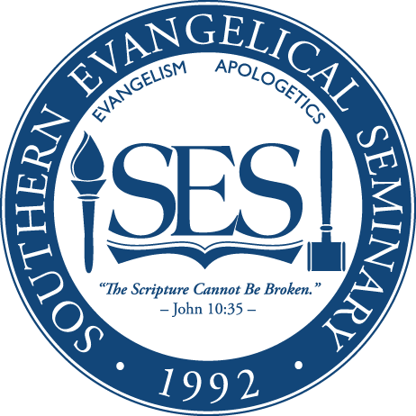 FINAL SES logo.png