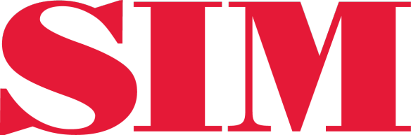 sim-logo_transparent.png
