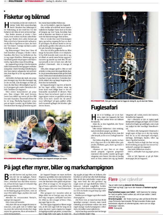 Skjermbilde 2016-10-14 23.52.13.png