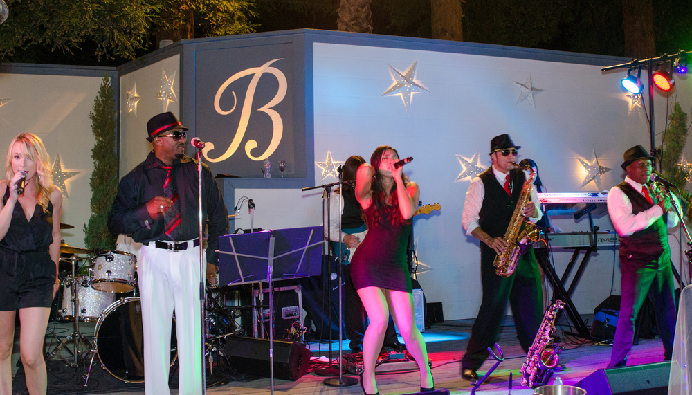 Barone's Venue and Events-38.jpg