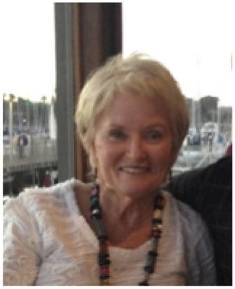 Lynn Hawkinson, RDH