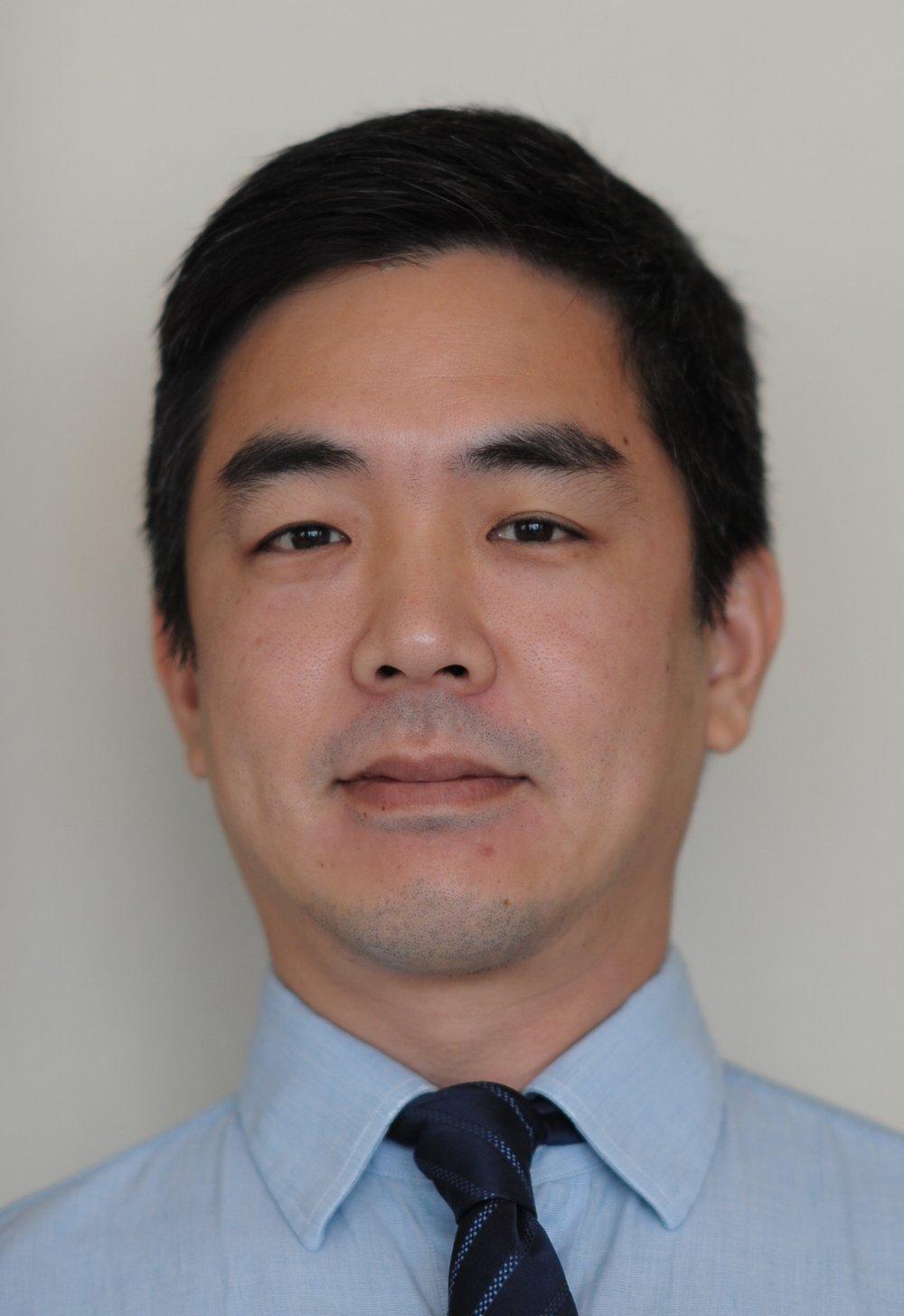 Peter Lin, MD   Parkinson's Disease & Movement Disorder Specialist  Valley Parkinson Clinic, Los Gatos, CA