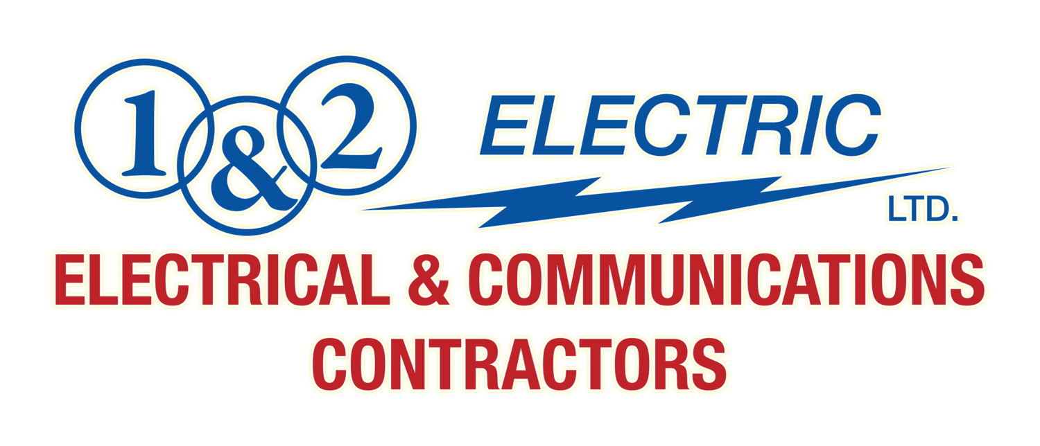 1&2 Electric Ltd