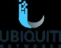 ubiquiti-logo.png