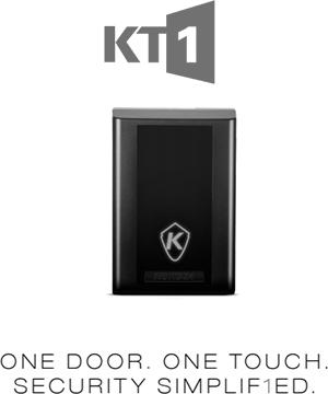 Kantech-KT-1.png