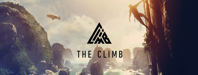 The-Climb-Wallpaper-2.png