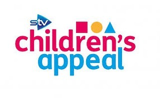 Next week, we will be at ScotSoft in Edinburgh, in conjunction with Sky showcasing their VR content.  Soon after, we are proud to be supporting the STV Children's appeal 2018, providing some fun virtual reality experiences.