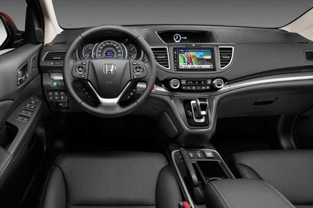 HondaCR-V-Web-3.jpg