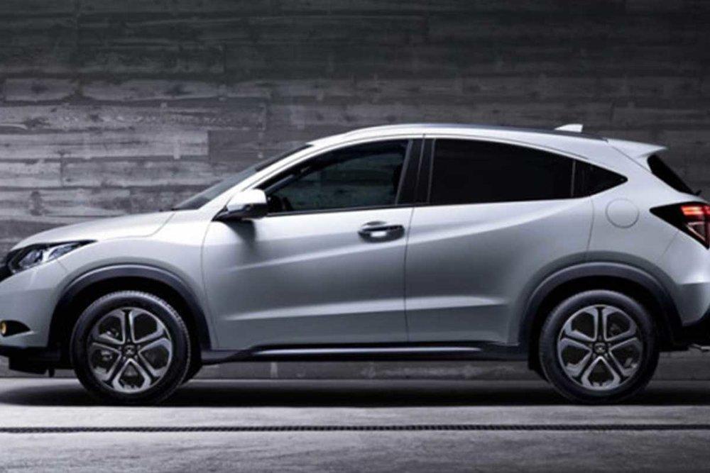 HondaHR-V-web-2.jpg