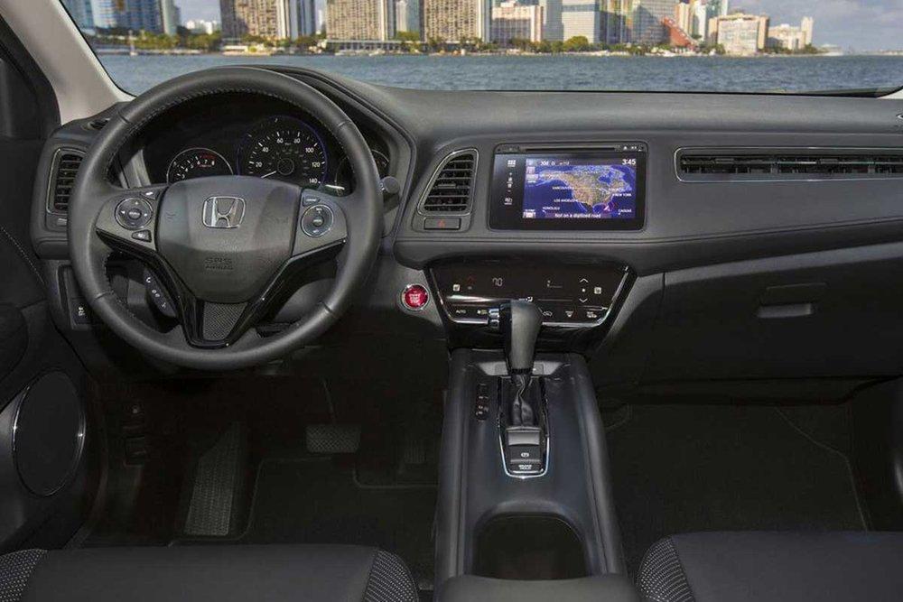 HondaHR-V-web-1.jpg
