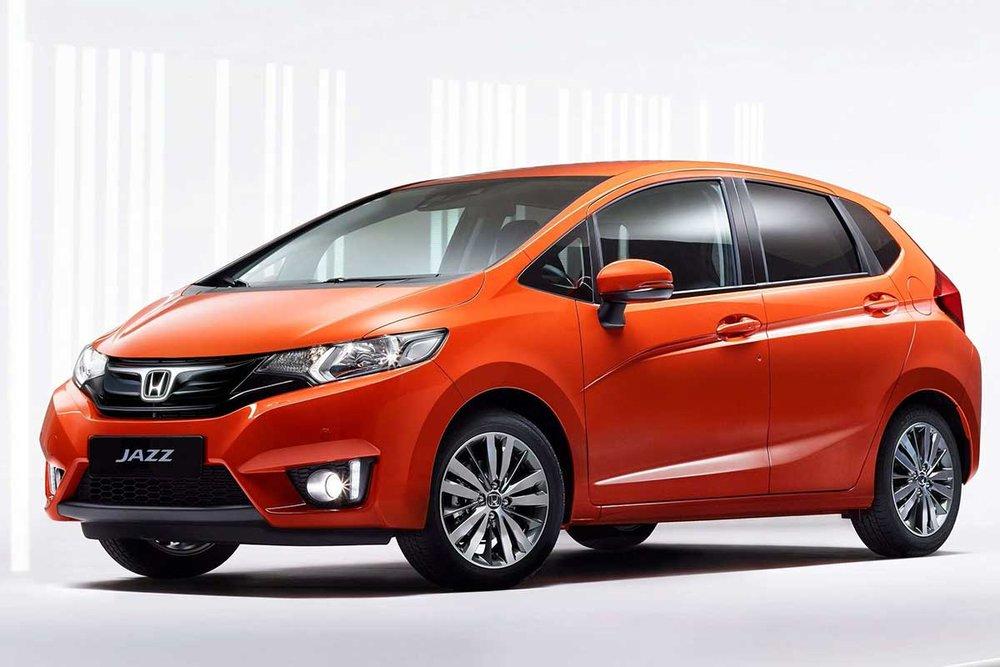 HondaJazz-web-1.jpg