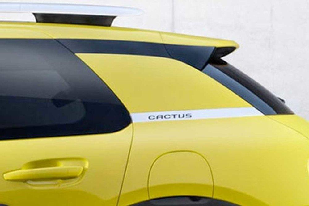 citroen-c4-cactus-aaland-bil-ålesund