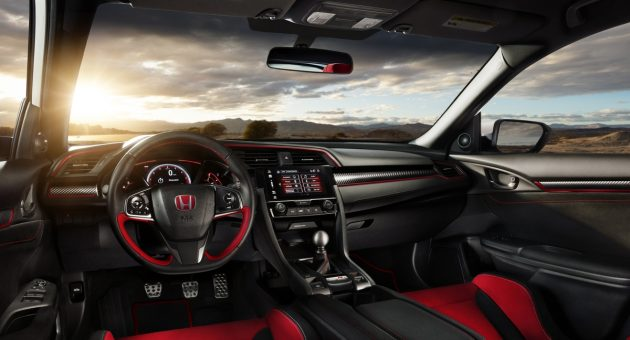 2017-Honda-Civic-Type-R-interior-1-630x340.jpg
