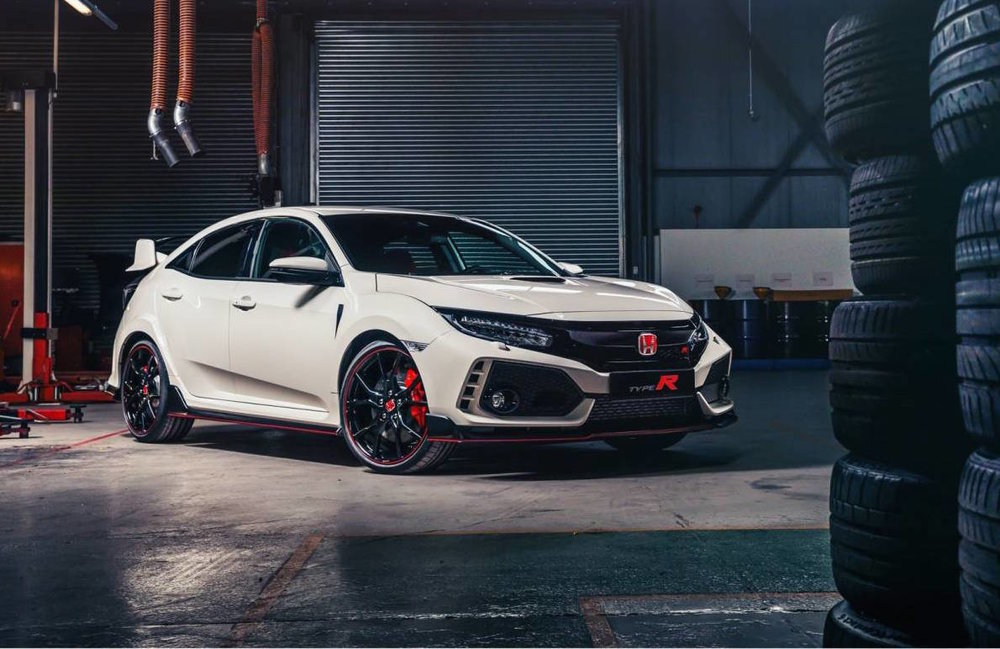 2018-Honda-Civic-Type-R.jpg