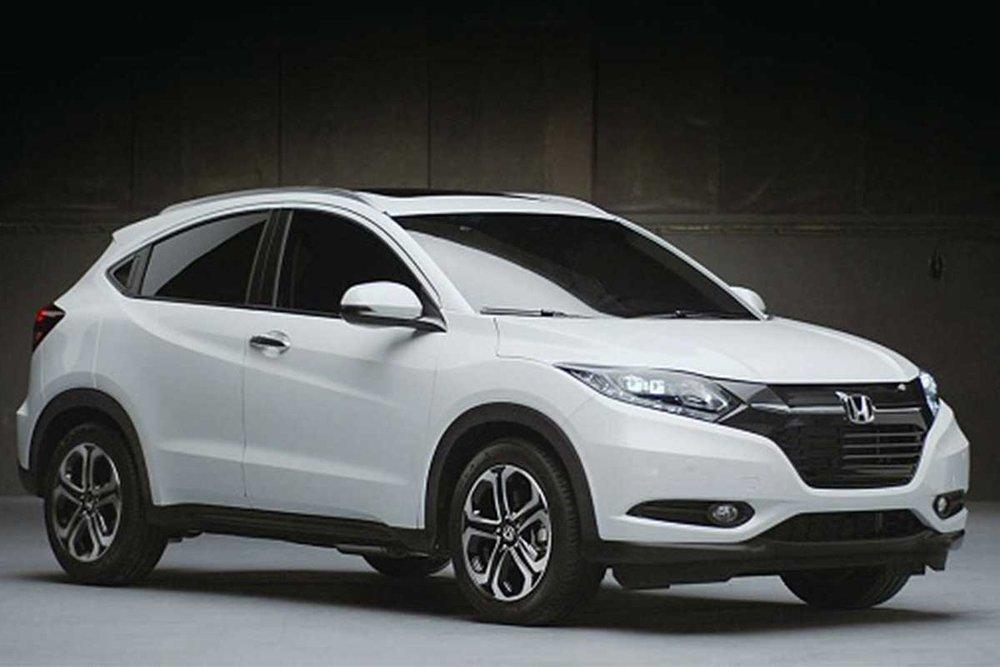 HondaHR-V-web-4.jpg