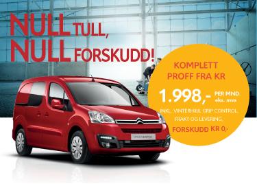 berlingo-varebil-leasing-tilbud-ålesund.jpg