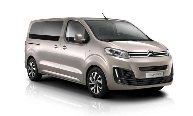 Citroen-SpaceTourer_2016_1024x768_wallpaper_04-790x474.jpg
