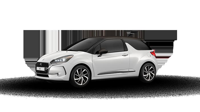 DS 3 Premium- Fra KR. 259.000,- - DS 3 Premium har virkelig fullbyrdet rollen som stilikon. Våre ingeniører har jobbet utrettelig for å sikre at nye DS 3 Premium kjører like bra som du har blitt vant til. Ved å optimalisere karosseri, fjæring, styring og til og med dekk, har de utviklet en bil som er spennende når du ønsker det, og kontrollert og raffinert når du trenger å slappe av. En ny rask sekstrinns automatisk girkasse gjør den engasjerende og økonomisk.PRISLISTE