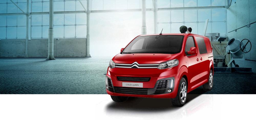 leasing-jumpy-varebil-aaland-bil.jpg