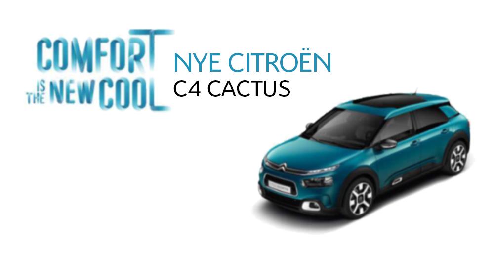 nye-citroen-c4-cactus-aaland-bil-alesund.jpg