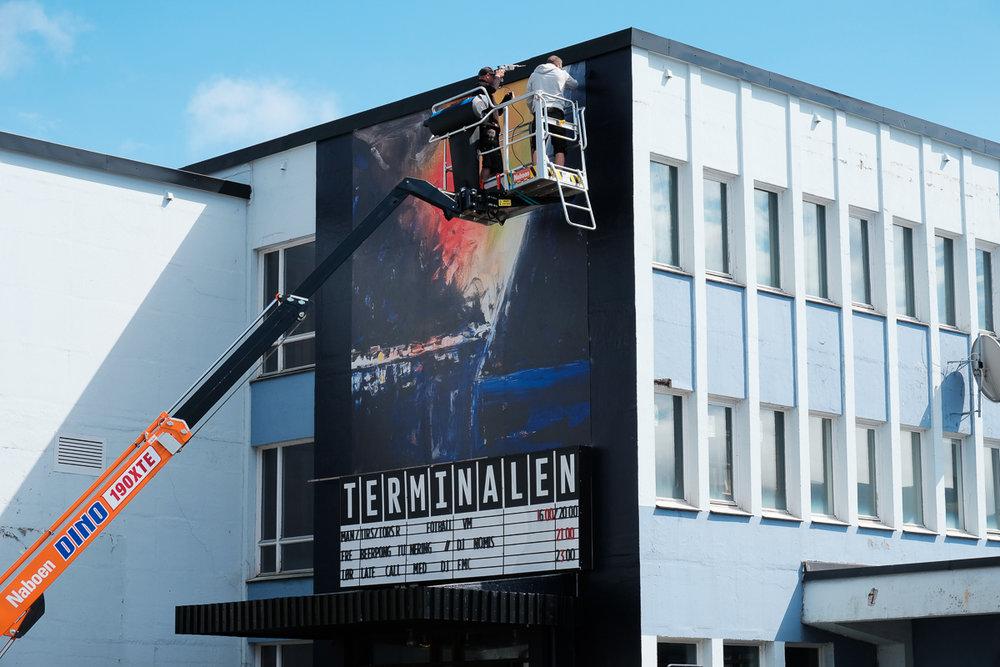 terminalen-fagermo-aaland.jpg