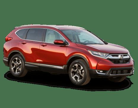 Honda-CR-V_0.png
