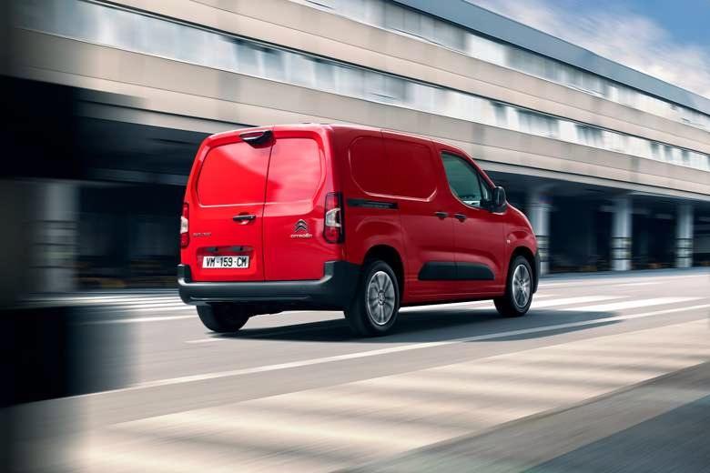 New-Berlingo-Van-aaland-bil.jpg