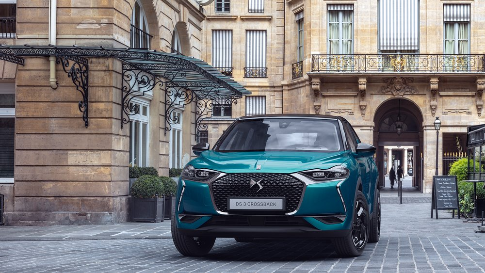 ds3-crossback.jpg