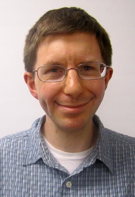 Sean Chadwick, Nashua