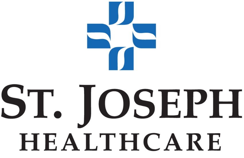 St-Joseph-Healthcare.jpg