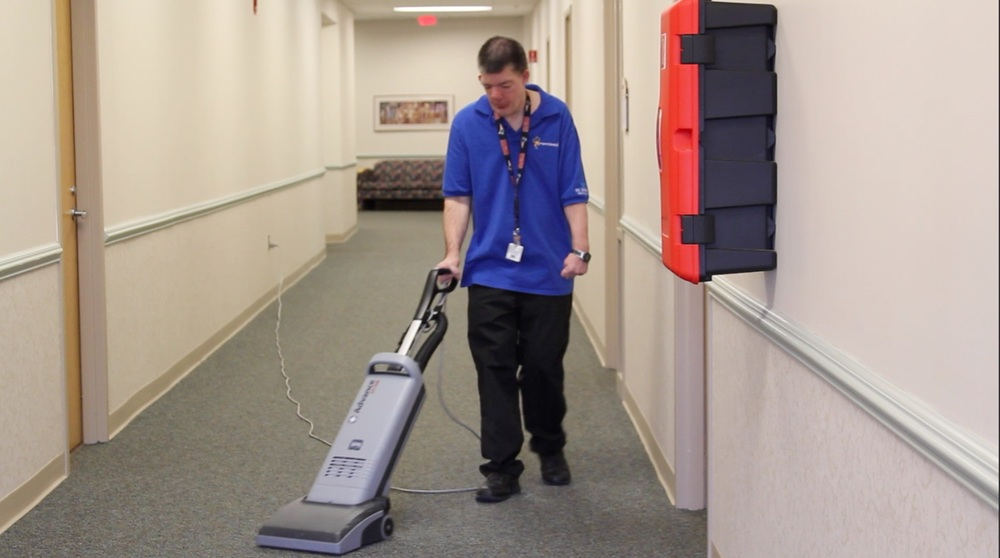 Steven vacuuming.jpg