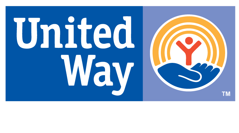 Kings United Way