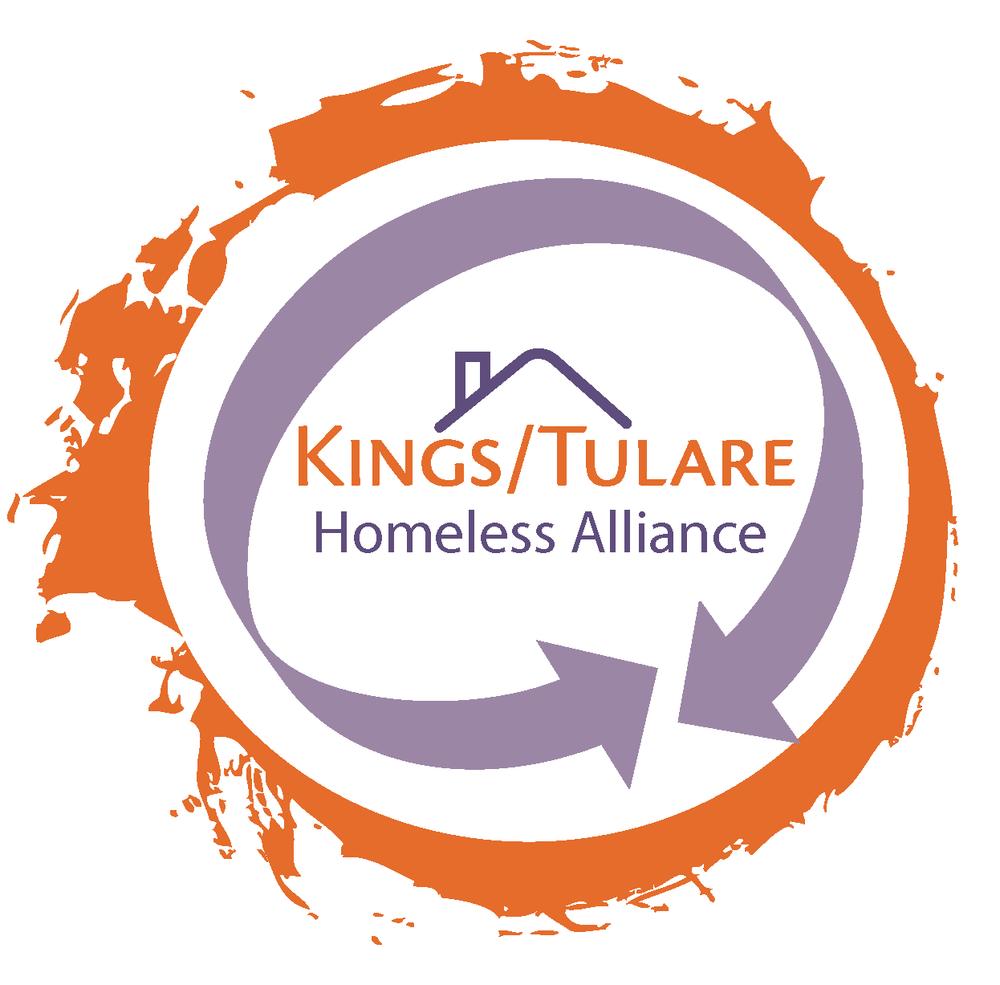 kt-homeless-alliance.png