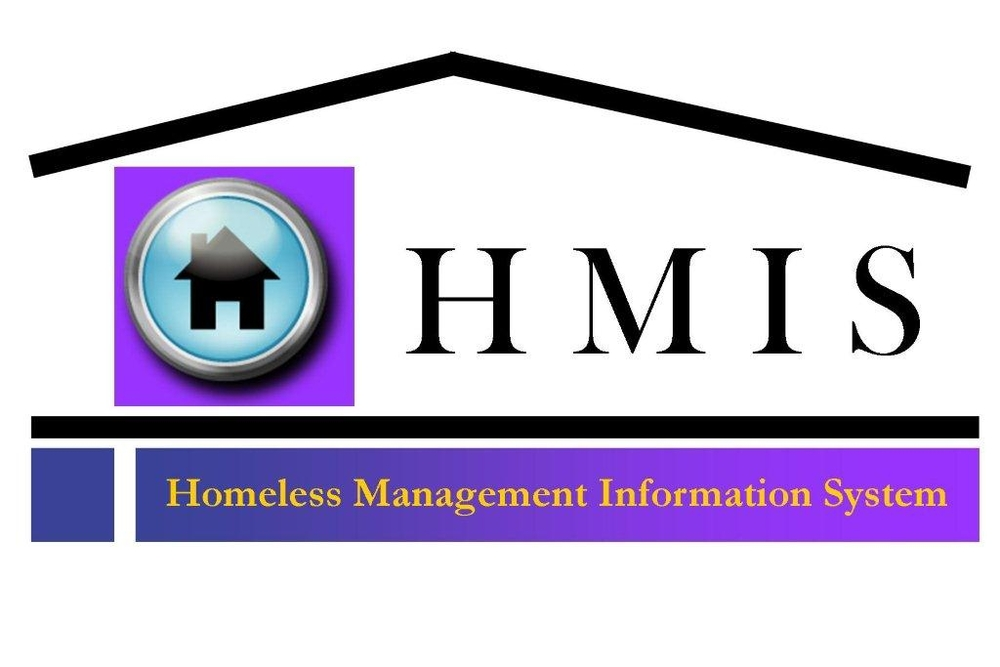 HMIS Logo.JPG