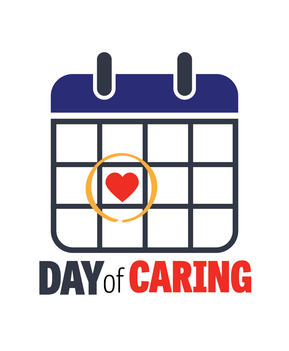 Day of Caring, October 2, 2015