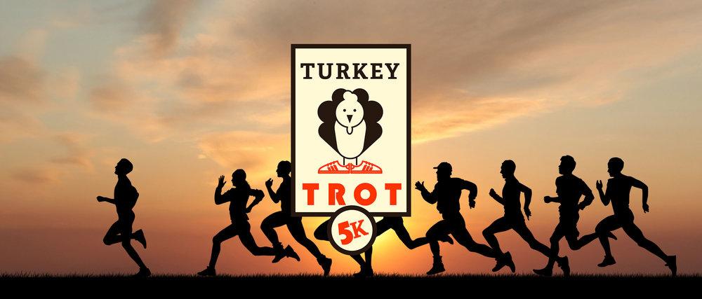TurkeyTrot5k