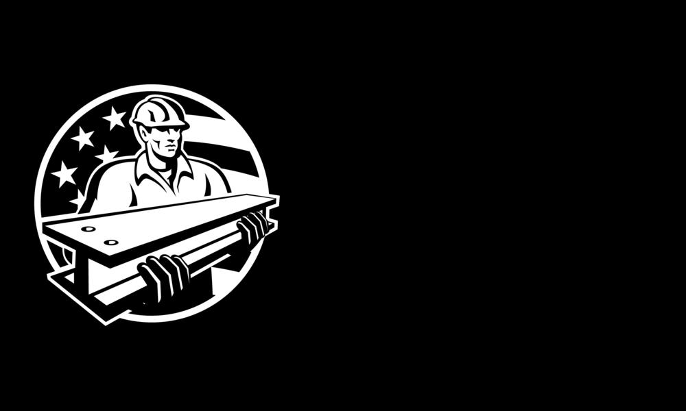 Large-BRB-Final-Logo-ALL-BLACK.png