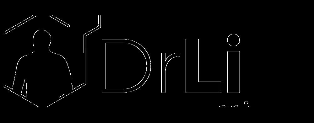 DR Life Black-2.png