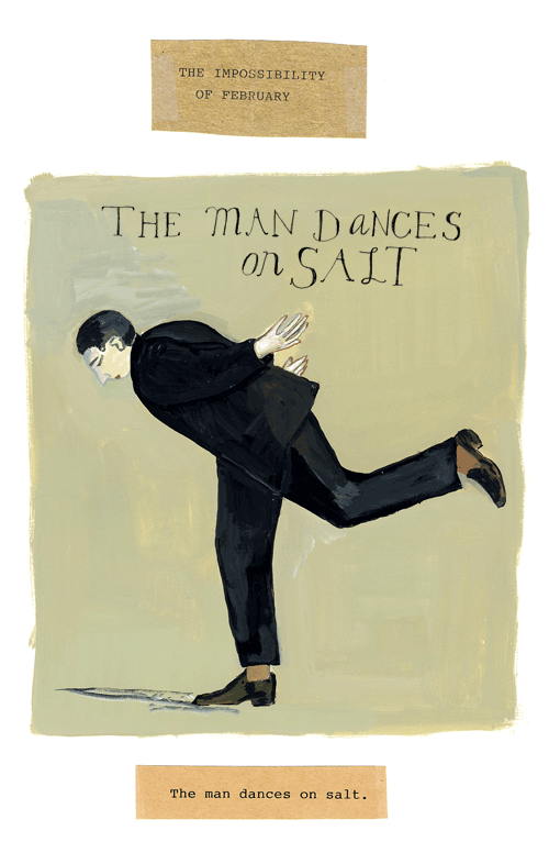 Maira Kalman   And the Pursuit of Happiness