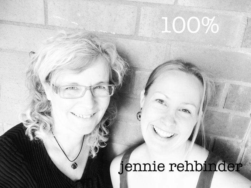 Jennie-charlotte-svartvit.jpg