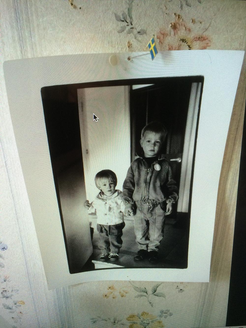 barnen1988.jepg
