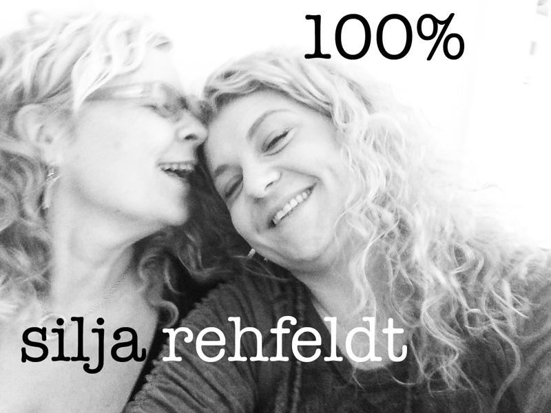 Silja rehfeldt tantra sexual health