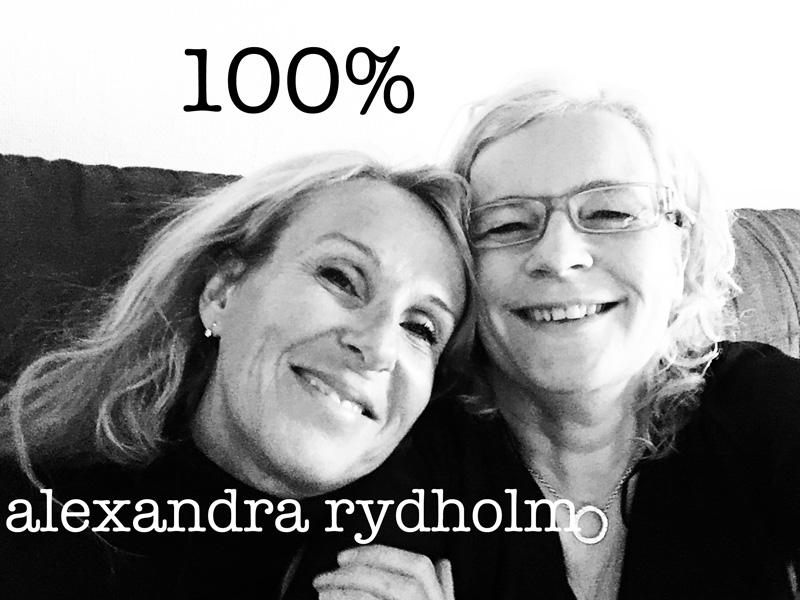 Alexandra-Rydholm800.jpg
