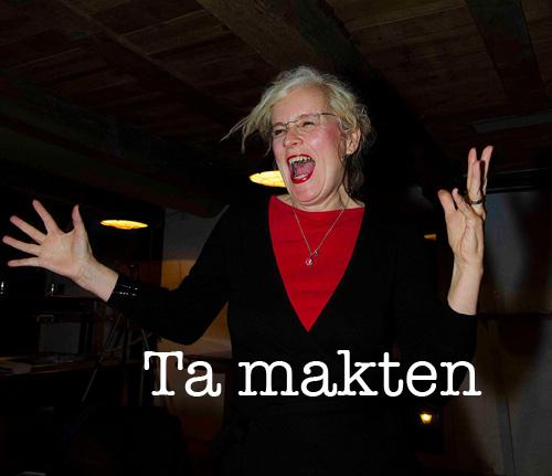 Ta-makten--Patriks-bild-från-Ystad-av-mej.-.jpg