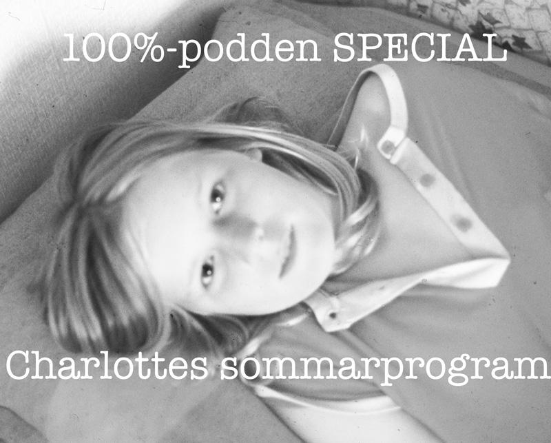 charlottepoddspecial2015.jpeg