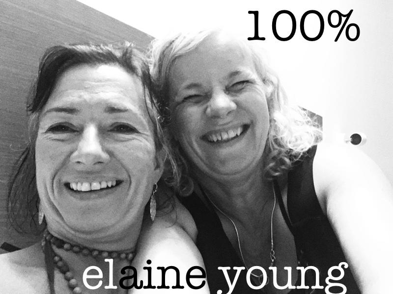 Elaine 800.jpeg