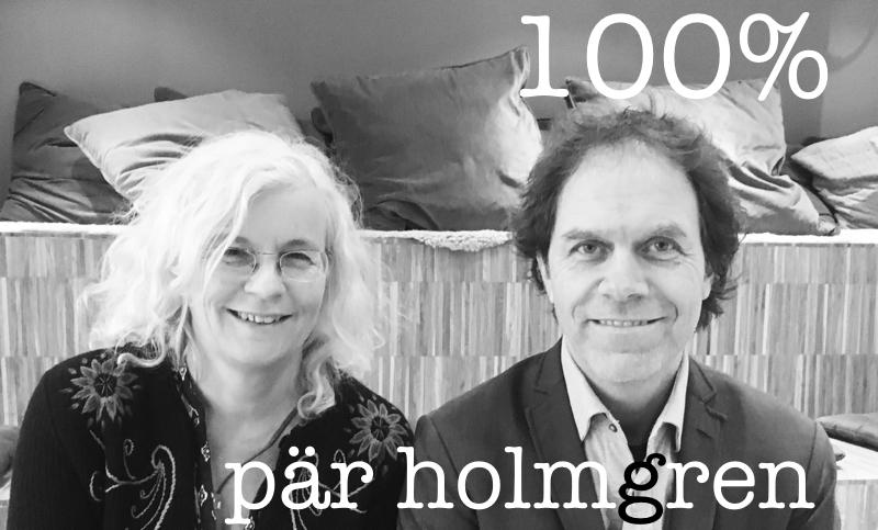 Pär Holmgren 100.jpg