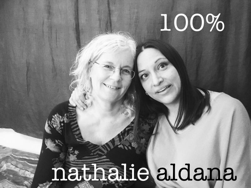 Nathalie Aldana.jpg