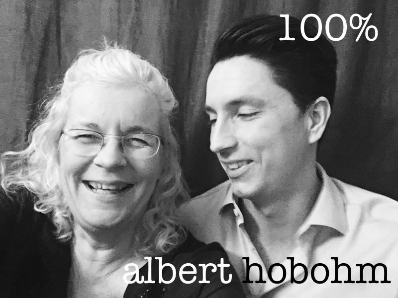 Albert Hobohm 100.jpg