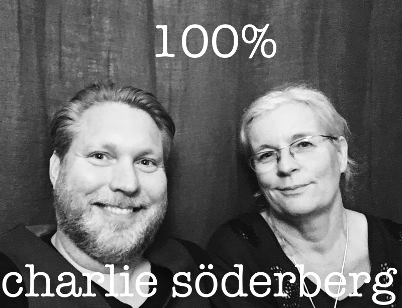 Charlie Söderberg 100.jpg